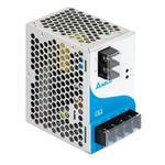 ΤΡΟΦΟΔΟΤΙΚΟ 2,5Α  24VDC 60W   DRP2460