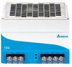 ΤΡΟΦΟΔΟΤΙΚΟ 20Α  24VDC 480W   DRP24480
