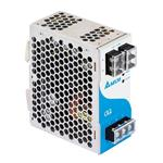 ΤΡΟΦΟΔΟΤΙΚΟ 8,5Α  12VDC 100W   DRP12100